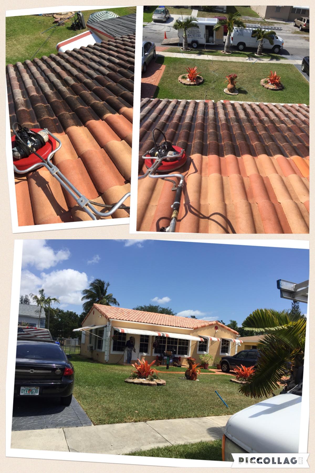 Fort Lauderdale Pembroke Pines Weston And Miramar Fl 1